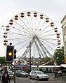 Yr Olwyn Fawr - The Big Wheel - geograph.org.uk - 228188.jpg