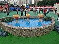 Yu Lan Cultural Festival 2018 Wishing Pool.jpg