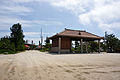 Yubu Island Okinawa Pref Japan20s3s4410.jpg
