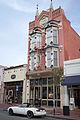 Yuma Building 1882.jpg