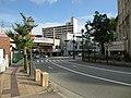 Yumotocho - panoramio (1).jpg