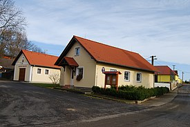 Záhoří in Tábor District (4).JPG