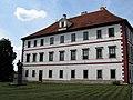 Zámek Mnichovo Hradiště (4).jpg