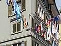 Zürich (Schweiz) -- 2011 -- 8.jpg