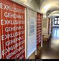 Zürich Stadthaus, Privacy Exhibition( Ank Kumar, Infosys) 07.jpg