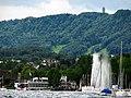 Zürichsee - Enge - Felsenegg IMG 2971.jpg
