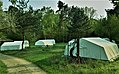 ZEGG camping tents for seminars.jpg