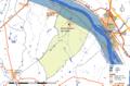 ZI-RD-Saint-Brisson-sur-Loire.png