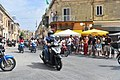 Zabbar activities 04.jpg