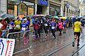 Zagreb Marathon 20151011 DSC 3116.jpg