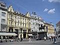 Zagreb trg bana Jelačića.jpg