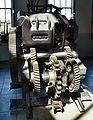 Zahnradantrieb Freilassing P1250715.JPG