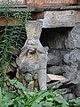 Zakopane Chramcowki 22 willa Pyszna12 A-1104 M.JPG