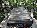 Zakopane Koscieliska cm Na Peksowym Brzysku006 A-1109 M.JPG