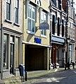 Zalen Schaaf, Ljouwert1.jpg