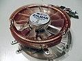 Zalman VF900-Cu LED VGA-Kühler.jpg