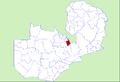 Zambia Masaiti District.png
