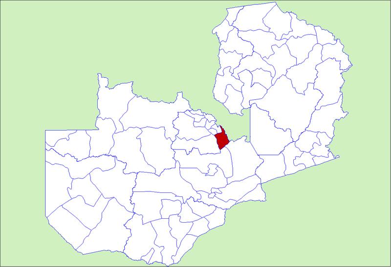 File:Zambia Masaiti District.png