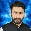 Zaraq Tanveer Bajwa.png