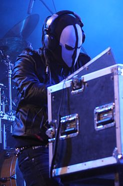 Zardonic Live With Dimmu Borgir - Feb 2012.jpg
