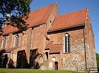 Zarrentin church.jpg