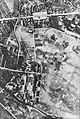 Zbombardowane lotnisko w Deblinie.jpg