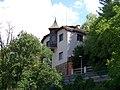 Zbraslav, Závist 1169, zdola.jpg
