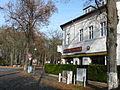 Zehlendorf Mittelstraße.JPG