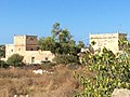 Zejtun properties and niches 01.jpg