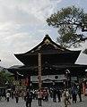 Zenkou-ji-gokaicho.jpg