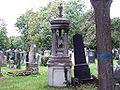 Zentralfriedhof Wien JW 014.jpg