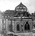 Zerstéierung vun der Stater Synagog-103.jpg
