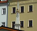 Zgorzelec-Postsäule-1.JPG