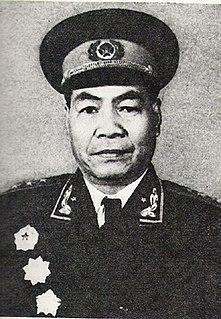 Zhang Zongxun
