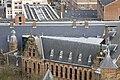Zicht op het Provinciehuis, gezien vanaf de Martinitoren - Groningen - 20412648 - RCE.jpg