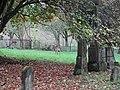 Zillisheim - cimetière juif (3).jpg