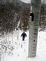 Zima w Dusznikach Zdr (1).jpg
