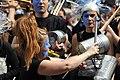 Zinneke Parade à Bruxelles (5).jpg