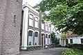 Zoetermeer, Dorpsstraat 26 (02).jpg
