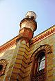 Zsinagóga (858. számú műemlék) 7.jpg
