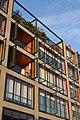 Zuerich Breitensteinstrasse 50 nah.jpg