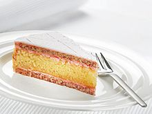 Photos Of Coffee Cake