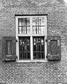 Zuid, raam met diefijzer - Bilthoven - 20035091 - RCE.jpg