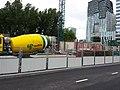 Zuidas, Amsterdam, Netherlands - panoramio (17).jpg