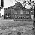 Zuiderbad, voorgevel - Amsterdam - 20017561 - RCE.jpg