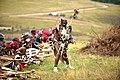 Zulu Culture, KwaZulu-Natal, South Africa (20513052925).jpg