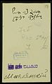 Zvi Hirsch Masliansky. Carte de visite. B.jpg