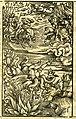 Zwinglibibel (1531) Apocalypse 18 Christus als Sieger.jpg