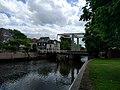 Zwolle - Diezenpoortenbrug.jpg