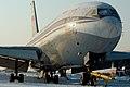"""Aeroflot"" Il-86 RA-86113 (4158411362).jpg"